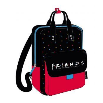Friends sac à dos Logo