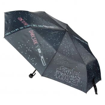 Star Wars parapluie Dark Side