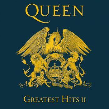 Queen calendrier 2021 Collector's Edition Record Sleeve *ANGLAIS*