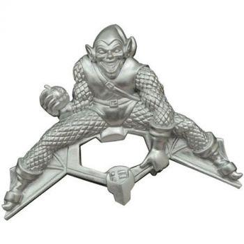 Marvel décapsuleur Green Goblin 10 cm