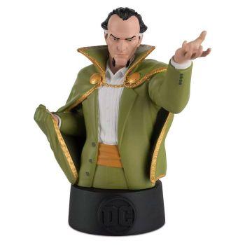 Batman Universe Collector's Busts buste 1/16 #23 Ra's al Ghul 13 cm