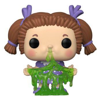 Garbage Pail Kids POP! Vinyl figurine Leaky Lindsay 9 cm