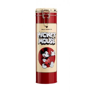 Disney boîte de rangement Red Mickey