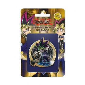 Yu-Gi-Oh! pin's Yugi