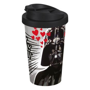 Star Wars mugs de voyage Destiny (carton de 6)