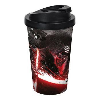 Star Wars VII mugs de voyage Kylo Ren (carton de 6)
