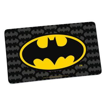 Batman planche à découper Logo