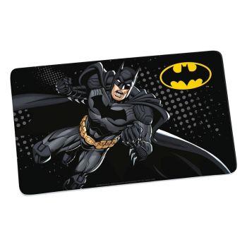 Batman planche à découper Pose
