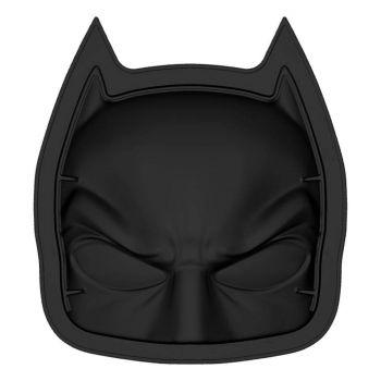 Batman moule en silicone Masque --- EMBALLAGE ENDOMMAGE