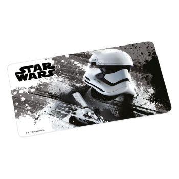 Star Wars VII planches à découper Stormtrooper (carton de 6)