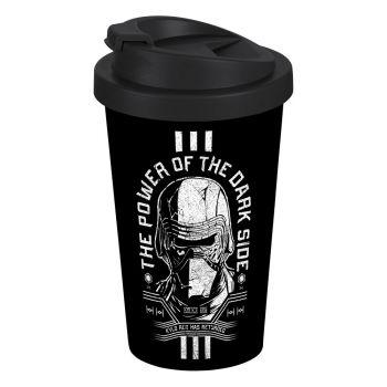 Star Wars IX mugs de voyage Kylo Ren (carton de 6)