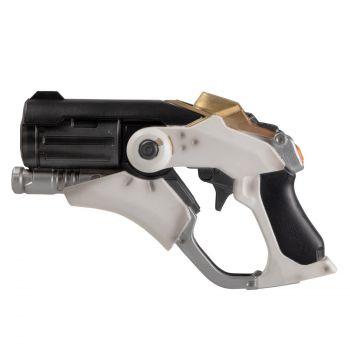 Overwatch réplique mousse 1/1 Mercy's Blaster 30 cm