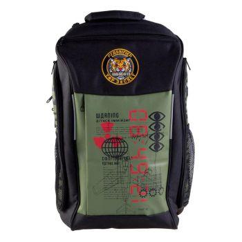 Call of Duty: Black Ops Cold War sac à dos Tiger Badge