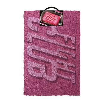 Fight Club paillasson Soap 40 x 60 cm