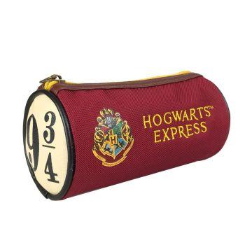 Harry Potter trousse de toilette Hogwarts Express 9 3/4