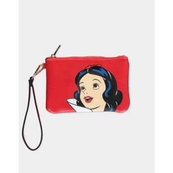 Disney Porte-monnaie Snow White