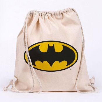 DC Comics sac en toile Batman