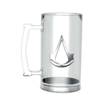 Assassin's Creed chope Logo