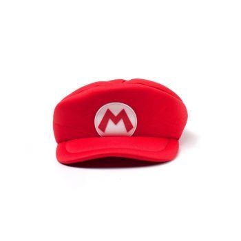 Nintendo Chapeau Mario