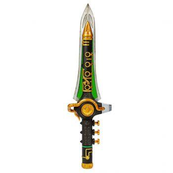 Power Rangers Lightning Collection Mighty Morphin Dragon Dagger / Dague Dragon