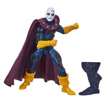 X-Men: Age of Apocalypse Marvel Legends Series figurine 2020 Marvel's Morph 15 cm --- EMBALLAGE ENDOMMAGE