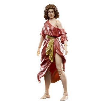 SOS Fantômes Plasma Series 2020 Wave 1 figurine Dana Barrett 15 cm