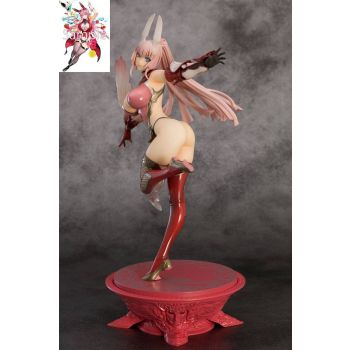 Seven Heavenly Virtues: Patience statuette 1/8 Uriel Limited Version 25 cm --- EMBALLAGE ENDOMMAGE