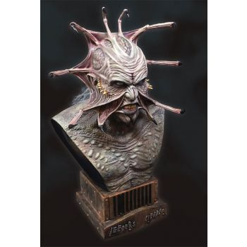 Jeepers Creepers buste 1/1 The Creeper 76 cm