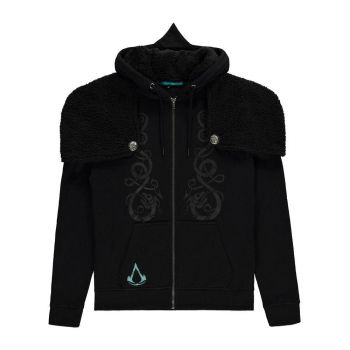 Assassin's Creed Valhalla sweater à capuche Tribal