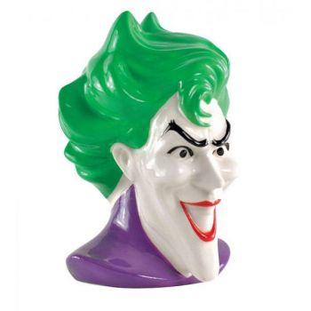 Batman serre-livre Joker 20 cm