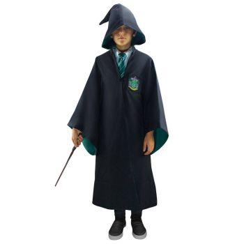 Harry Potter robe de sorcier enfant Slytherin