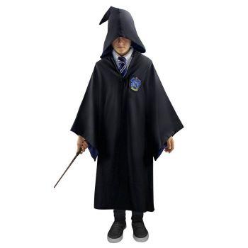 Harry Potter robe de sorcier enfant Ravenclaw