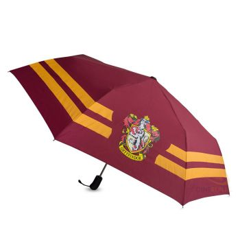Harry Potter parapluie Gryffondor