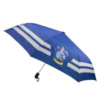 Harry Potter parapluie Ravenclaw Logo