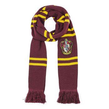 Harry Potter écharpe Deluxe Gryffondor 250 cm