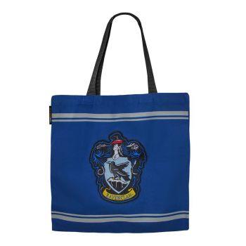 Harry Potter sac shopping Ravenclaw