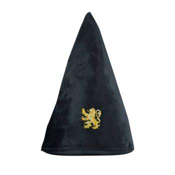 Harry Potter chapeau Gryffindor 32 cm