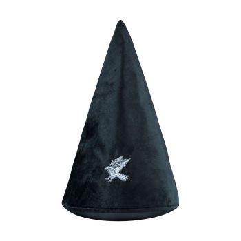 Harry Potter chapeau Ravenclaw 32 cm
