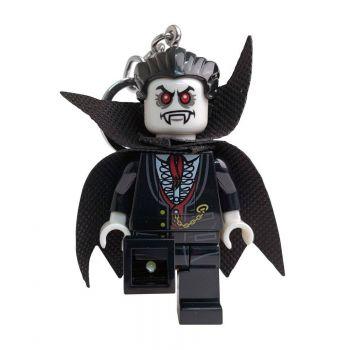LEGO Classic porte-clés lumineux Vampire 8 cm