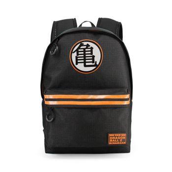 Dragon Ball sac à dos Kame Symbol