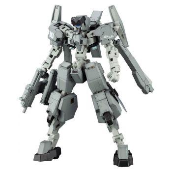 Frame Arms figurine Plastic Model Kit 1/100 Type 34 Model 1 Jin-Rai 17 cm