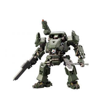 Hexa Gear figurine Plastic Model Kit 1/24 Bulkarm Jungle Type 19 cm