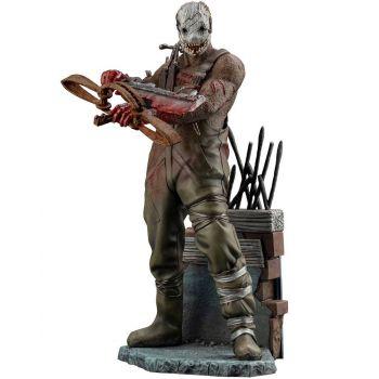 Dead by Daylight statuette PVC The Trapper 26 cm