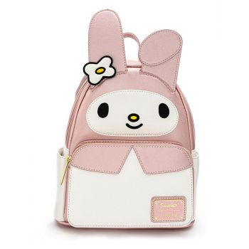 Hello Kitty by Loungefly sac à dos My Melody Cosplay