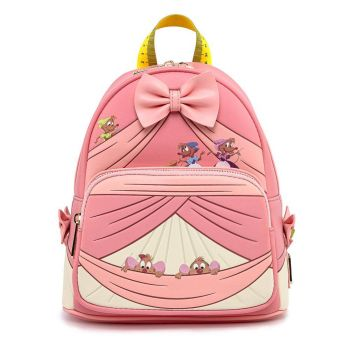 Disney by Loungefly sac à dos Cinderella 70th Anniversary Peek A Boo