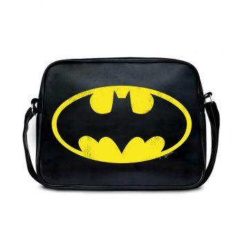 DC Comics sac à bandoulière Batman Logo