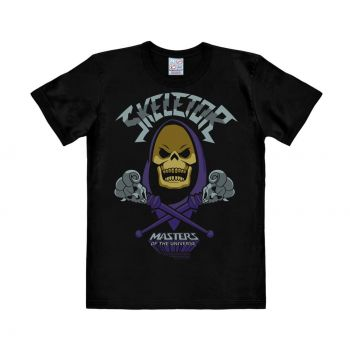 Masters of the Universe T-Shirt Easy Fit Skeletor