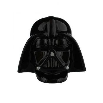 Star Wars tirelire Darth Vader 20 cm