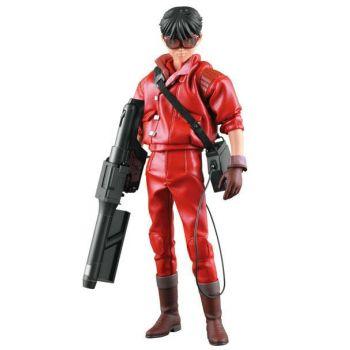 Akira figurine 1/6 Shotaro Kaneda 30 cm