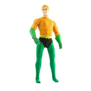 DC Comics figurine Aquaman 36 cm